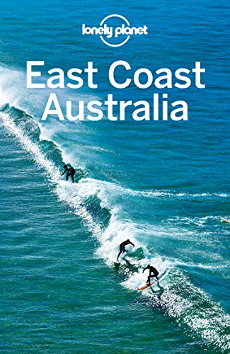 lonely-planet-east-coast-australia-4-travel-guide