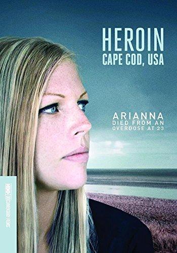 Bild von Heroin: Cape Cod, USA