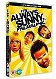 It'S Always Sunny In Philadelphia: Season 1 [Edizione: Regno Unito] [Edizione: Regno Unito]
