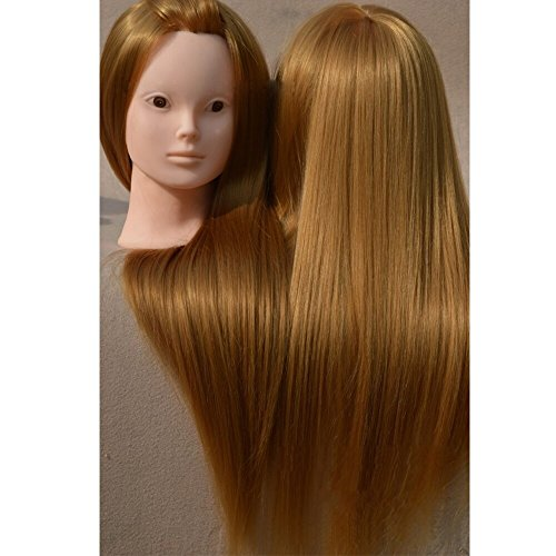 neverland-professional-22-60-real-human-hair-hairdressing-equipment-styling-head-doll-mannequin-trai