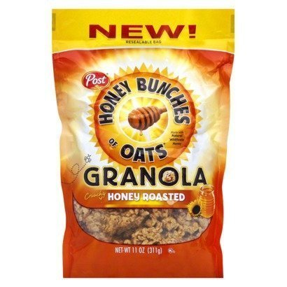 honey-bunches-of-oats-granola-crunchy-honey-roasted-11-oz-2-pack-by-post