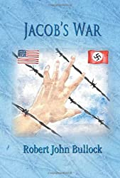 Jacob's War