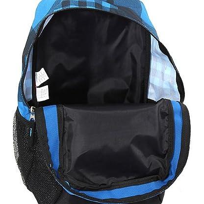Target-Kinder-Rucksack-16222-Blau