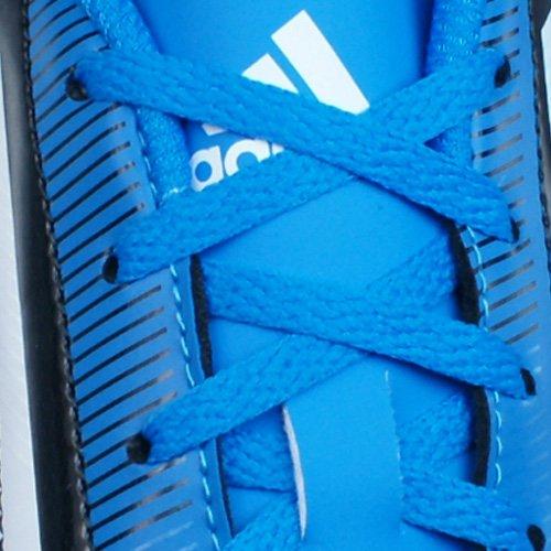 FF80 Pro TRX AG II - Crampons de Rugby blue