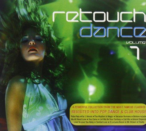 retouch-dance-vol1