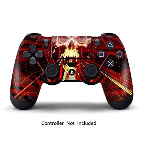 Romantic Xbox One X Trump Skin Sticker Console Decal Vinyl Xbox Controller Distinctive For Its Traditional Properties Video Games & Consoles Faceplates, Decals & Stickers