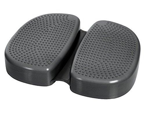 Togu Aero-Step Pro, schwarz, Fitness- und Koordinationstrainer
