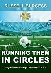 Running Them in Circles