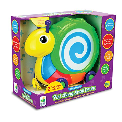 Learning Journey The 105061/trainabile Tune A Fish Toy