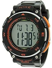 Orologio unisex al quarzo Nike Sport Watches Pedometer OR. 562 b2ac8a90e688