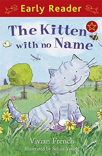 the-kitten-with-no-name-early-reader