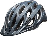 BELL Full-9 Helm, Gloss Smoke/Shadow/Pear Rio, X-Large/2X-Large/59-61 cm