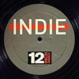 12 Inch Dance: Indie