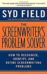 The Screenwriter's Problem Solver: How to Recognize, Identify, and Define Screenwriting Problem (Dell Trade Paperback) by Syd Field (1998-10-09)