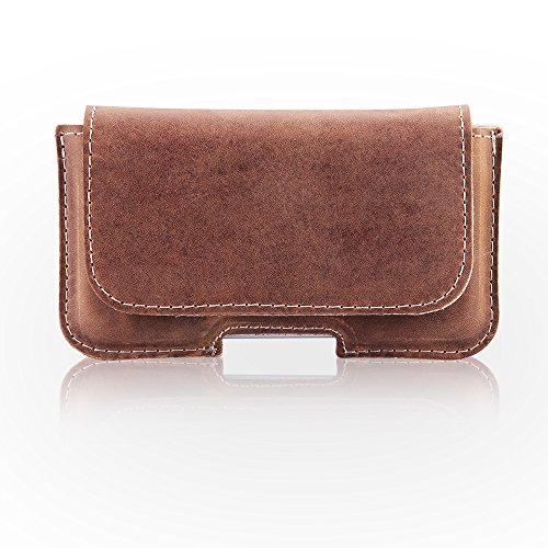 egor-funda-horizontal-de-piel-genuina-para-huawei-ascend-y300-cover-flip-case-rionera-marron-bolsill