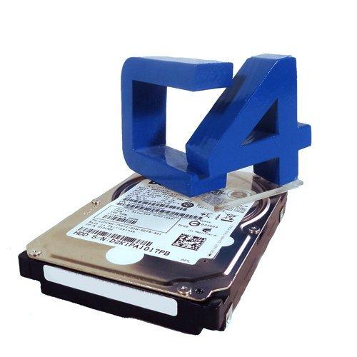 Drivers: Dell Precision R5400 Seagate ST3250312AS