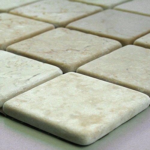 marmor-mosaik-fliesen-48x48x8mm-cream