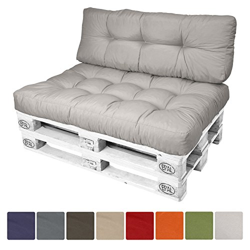 beautissur-euro-pallet-cushion-eco-style-pallet-furniture-cushion-120-x-40-x-15-cm-light-grey-back-c
