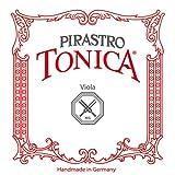 Pirastro 422081 Tonica Viola, Mensur 43cm