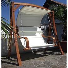 suchergebnis auf f r gartenschaukel f r erwachsene. Black Bedroom Furniture Sets. Home Design Ideas