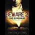 BEWARE 2: The Comeback (English Edition)