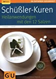 Schüßler-Kuren (Amazon.de)