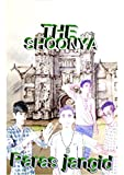 SHOONYA: Shoonya :a vempire (Shoonyq Book 1) (Hindi Edition)
