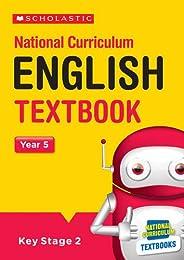 English Textbook (Year 5)
