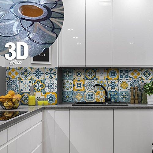 20-azulejos-15x15-cm-puv0002-decoracion-adhesiva-3d-para-bano-y-cocina-stickers-design-fortaleza