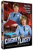 Cagney y Lacey Volumen 1 DVD España