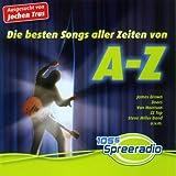 Die Besten Songs Aller Zeiten Von a-Z