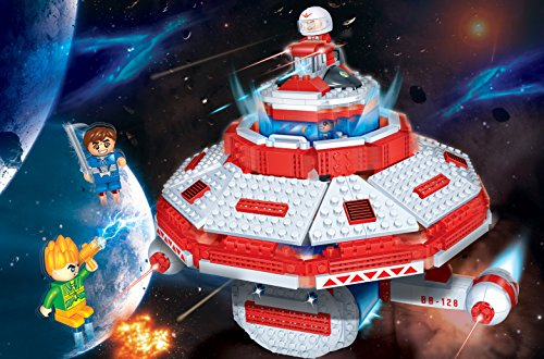 Banbao-682-Piece-Spaceship-BB128-Compatible-with-the-Leading-Brand-Boy-Boys-Child-Kids-Best-Selling-Construction-Blocks-Christmas-Xmas-Present-Gift