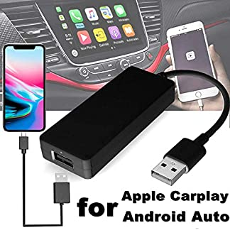 Fishyu-USB-Android-Navigations-Player-Smart-Link-Dongle-fr-iOS-Apple-CarPlay-Android-Auto