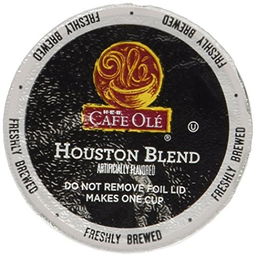 h-e-b-cafe-ole-taste-of-texas-houston-blend-coffee-54-count-single-serve-cups-by-cafe-ole