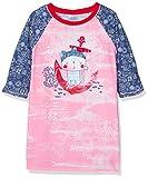 Souris Mini Enfant-T-Shirt de Bain S17c0201, T shirt Fille
