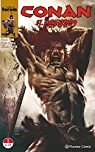 Conan El asesino nº 01/12 par Bunn