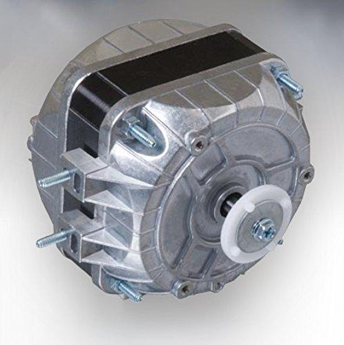 16W Multifit Fan Motor -