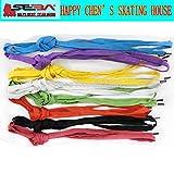 Unory (TM) SEBA-HIGH / HIGH STREET / SEBA-T / SEBA-IGOR / SEBA-TRIX / SEBA-FRM / FR1 Roller Skating Krawatten Gute Qualit?t SEBA Skate Krawatten