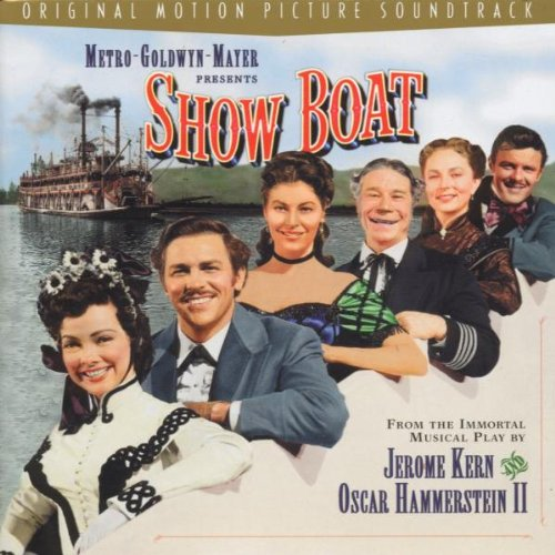 show-boat-original-mgm-film-soundtrack-soundtrack