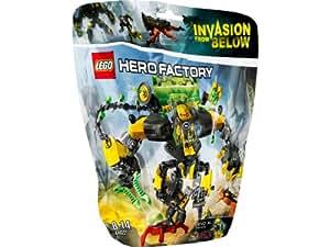 LEGO Hero Factory 44022: Evo XL Machine