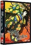 La fille des enfers box 1/3 [Édition Collector] [Édition Collector]
