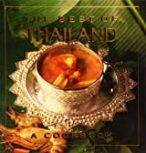 The Best of Thailand: A Cookbook by Grace Young (1993-03-01)