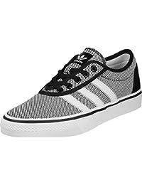 Adidas Vlcourt Vulc, Zapatillas para Hombre, Azul (Onicla/Onicla/Ftwbla), 42 EU