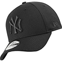 c39e2202948 Amazon.co.uk  New York Yankees - Baseball   Supporters  Gear  Sports ...