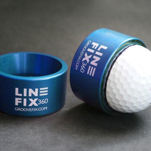 groovefix-linefix360-marcador-para-pelota-de-golf-color-azul