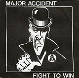 Fight To Win [Vinyl Single 7'']