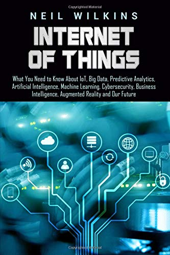 Internet of Things: What You Nee...