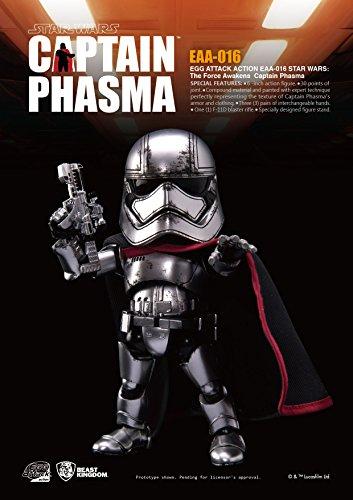 star-wars-episode-vii-egg-attack-action-figure-captain-phasma-15-cm-beast-kingdom-toys-figures