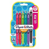 Paper Mate Pens - Best Reviews Guide