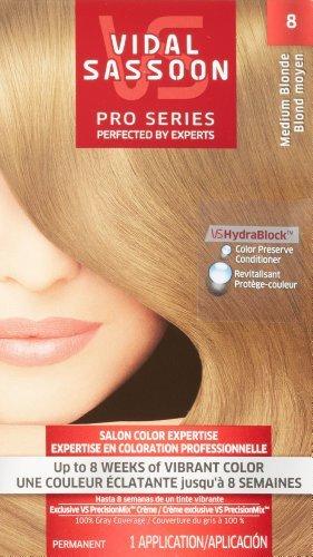 vidal-sassoon-pro-series-hair-color-8-medium-blonde-1-kit-by-vidal-sassoon